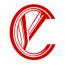 Yogi Consulting LLC Logo