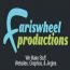 FarisWheel Productions Logo