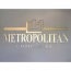 Metropolitan Management Group Logo
