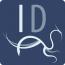 Iversen Design Logo