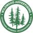 Wildwood Advertising Logo
