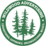 Wildwood Advertising Logo