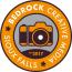 Bedrock Creative Media logo