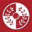 Agencia Larsen Logo