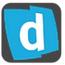 Digitopia Logo