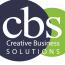 Creative Business Solutions, Inc. Logo