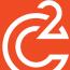 C2 Research, Inc. Logo
