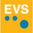 EVS Translations Logo