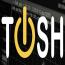Tosh Accounting Logo
