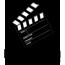 MediaMaking Logo