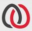 Red Egg Marketing Logo