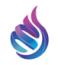 Marketspring Logo
