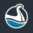 ANALOGA information.design Logo