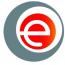 E Little Communications Group Logo