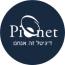 Pionet Technologies Logo