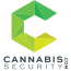 Cannabis Security, Inc. Logo