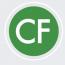 Consumer Focus Marketing Logo