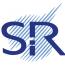 S.I.ROUSSOS & PARTNERS S.A. Logo