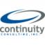 Continuity Consulting, Inc. logo