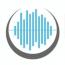High Fidelity Transcription Logo