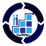 Yourfbmart Logo