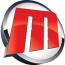 Meticul Solutions Logo