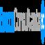 Beacon Consultants Logo