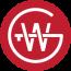 The Weinheimer Group Logo
