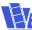 Webfilm Logo