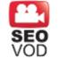 SEOVOD Logo