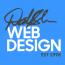 Danielle Shaw Web Design Logo