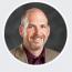 David M. Menard, CPA, PLLC dba Foundations Accounting Logo