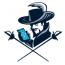 Appsketiers Logo