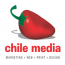 Chile Media Logo