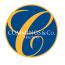 Cummings & Co. Realtors Logo