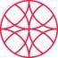 Lipkin CPA, PLLC Logo