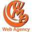 Web Maker Agency Logo