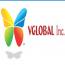 VGlobal Inc Logo