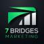 7 Bridges Marketing Logo