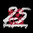 EOS Management Consulting Logo