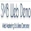 SMBweb demo Logo
