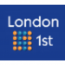 London 1st Accounting Services Logo