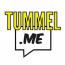 Tummel.Me Logo