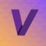 Venturi Ltd Logo