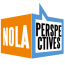 New Orleans Perspectives Logo