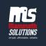 Mammoth Solutions Logo