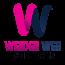 Weider Web Solutions Logo