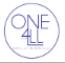 One4all Servicios Informaticos Logo