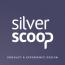 silverscoop Logo
