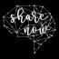 Share Now Marketing Digital logo